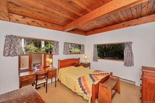 Photo 55: 1966 Gillespie Rd in : Sk 17 Mile House for sale (Sooke)  : MLS®# 878837