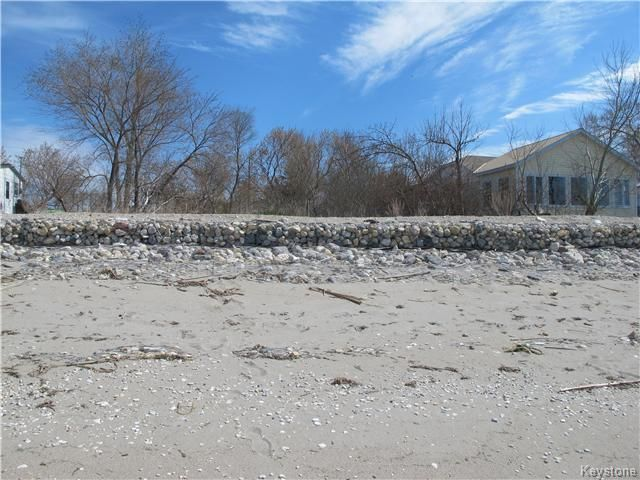 Photo 9: Photos:  in St Laurent: Twin Lake Beach Residential for sale (R19)  : MLS®# 1712721