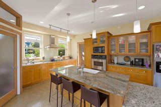 Photo 24: 513 Head St in : Es Old Esquimalt House for sale (Esquimalt)  : MLS®# 877447