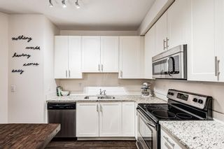 Photo 20: 2412 755 Copperpond Boulevard SE in Calgary: Copperfield Apartment for sale : MLS®# A1127178