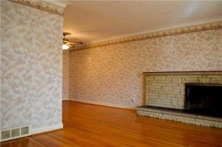 Photo 5: 3836 Ellesmere Road in Toronto: Highland Creek House (Bungalow) for sale (Toronto E10)  : MLS®# E4418603
