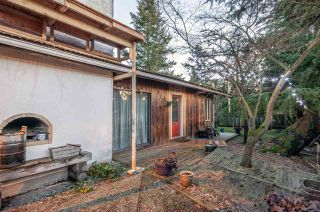 Photo 6: 1340 SUTHERLAND Avenue in North Vancouver: Boulevard House for sale : MLS®# R2332782