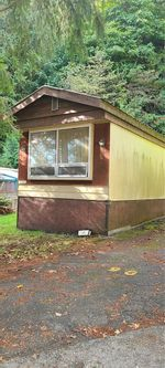 Main Photo: 98 2500 Florence Lake Rd in : La Florence Lake Manufactured Home for sale (Langford)  : MLS®# 888323