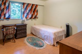 Photo 20: 1863 WINDERMERE Avenue in Port Coquitlam: Oxford Heights House for sale : MLS®# R2561256