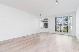 Photo 6: 326 10707 139 Street in Surrey: Whalley Condo for sale (North Surrey)  : MLS®# R2609920