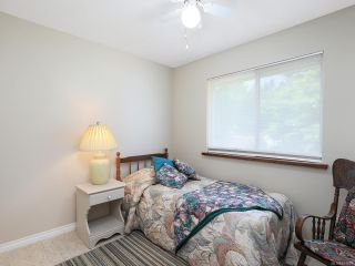 Photo 10: 611 S McPhedran Rd in CAMPBELL RIVER: CR Campbell River Central House for sale (Campbell River)  : MLS®# 844607