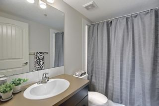 Photo 20: 3207 115 Prestwick Villas SE in Calgary: McKenzie Towne Apartment for sale : MLS®# A1102089