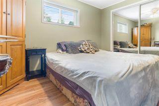 Photo 28: 4943 59 Street in Delta: Hawthorne House for sale (Ladner)  : MLS®# R2587242