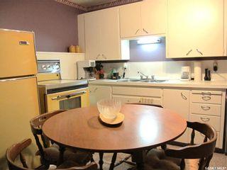 Photo 31: 621 King Street in Estevan: Hillside Residential for sale : MLS®# SK834547