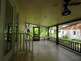 Photo 36: 95 Hampton Street W in Macgregor: House for sale : MLS®# 202017345