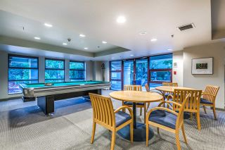 """Photo 18: 1606 1003 PACIFIC Street in Vancouver: West End VW Condo for sale in """"Seastar"""" (Vancouver West)  : MLS®# R2269056"""