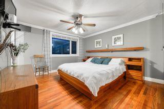 Photo 31: 4043 120 Street in Edmonton: Zone 16 House for sale : MLS®# E4264309