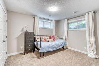 Photo 36: 12 Legacy Terrace SE in Calgary: Legacy Detached for sale : MLS®# A1130661