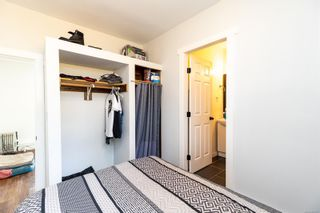 Photo 24: 4012 N Raymond St in : SW Glanford House for sale (Saanich West)  : MLS®# 882577