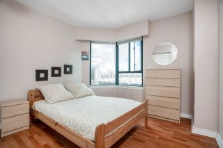 """Photo 24: 1906 888 HAMILTON Street in Vancouver: Downtown VW Condo for sale in """"ROSEDALE GARDEN"""" (Vancouver West)  : MLS®# R2542026"""