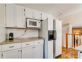 """Photo 8: 6136 129A Street in Surrey: Panorama Ridge House for sale in """"Panorama Park"""" : MLS®# R2351139"""