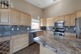 Photo 10: 1117 9 ave  SE in Slave Lake: House for sale : MLS®# A1119439