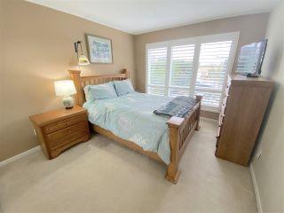 """Photo 11: 127 12639 NO. 2 Road in Richmond: Steveston South Condo for sale in """"Nautica South"""" : MLS®# R2556312"""