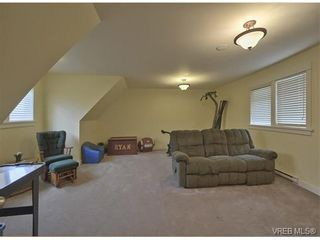 Photo 11: 4017 South Valley Dr in VICTORIA: SW Strawberry Vale House for sale (Saanich West)  : MLS®# 753226