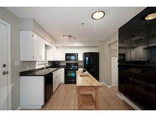 Photo 6: 2130 ADANAC STREET in Vancouver: Hastings 1/2 Duplex for sale (Vancouver East)  : MLS®# R2050168