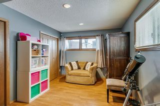 Photo 38: 127 Wood Valley Drive SW in Calgary: Woodbine Detached for sale : MLS®# A1062354