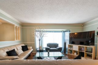 Photo 3: 7948 141B Street in Surrey: East Newton House for sale : MLS®# R2616019