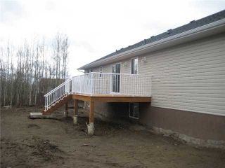 Photo 10: 7970 PARSNIP Road in Prince George: Pineview House for sale (PG Rural South (Zone 78))  : MLS®# N200717