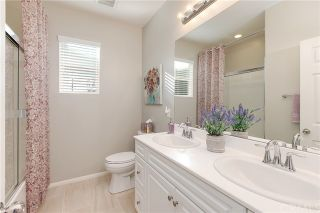 Photo 22: House for sale : 3 bedrooms : 29308 Bent Grass in Lake Elsinore
