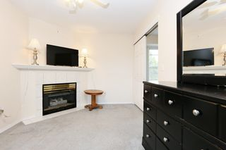 """Photo 13: 7 46209 CESSNA Drive in Chilliwack: Chilliwack E Young-Yale Townhouse for sale in """"Maple Lane"""" : MLS®# R2617765"""