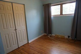 Photo 12: 9230 159 Street in Edmonton: Zone 22 House for sale : MLS®# E4248917