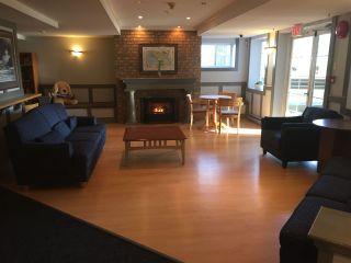 "Photo 31: 415 5500 LYNAS Lane in Richmond: Riverdale RI Condo for sale in ""Hamptons"" : MLS®# R2529011"