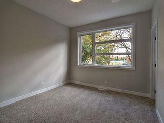 Photo 37: 10420 138 Street in Edmonton: Zone 11 House for sale : MLS®# E4253872