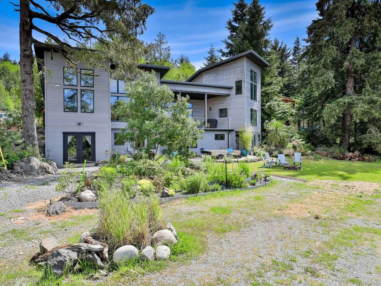 Photo 57: Photos: 1068 Helen Rd in UCLUELET: PA Ucluelet House for sale (Port Alberni)  : MLS®# 840350
