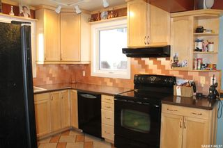 Photo 10: 310 Antrim Street in North Portal: Residential for sale : MLS®# SK841142