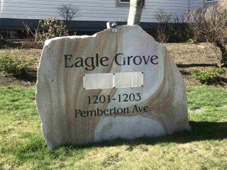 "Photo 19: 402 1203 PEMBERTON Avenue in Squamish: Downtown SQ Condo for sale in ""EAGLE GROVE"" : MLS®# R2553642"