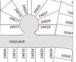 "Main Photo: 24635 105A Avenue in Maple Ridge: Albion House for sale in ""KANAKA CREEK"" : MLS®# R2576183"