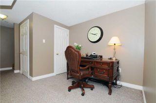 Photo 5: 30 W Taunton Road in Oshawa: Centennial House (Bungalow) for sale : MLS®# E3334468