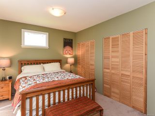 Photo 33: 528 3rd St in COURTENAY: CV Courtenay City House for sale (Comox Valley)  : MLS®# 835838