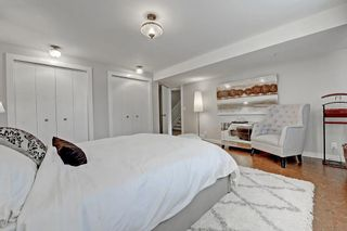 Photo 30: 2012 56 Avenue SW in Calgary: North Glenmore Park Detached for sale : MLS®# C4204364