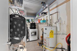 Photo 44: House for sale : 3 bedrooms : 1050 La Jolla Rancho Rd in La Jolla