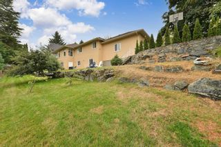 Photo 46: 6893 Saanich Cross Rd in : CS Tanner House for sale (Central Saanich)  : MLS®# 884678