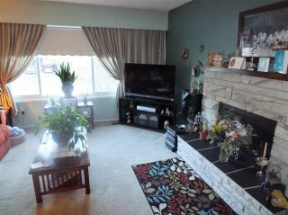 Photo 9: 370 3RD Avenue in Hope: Hope Center House for sale : MLS®# R2424030