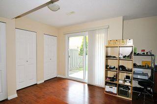 Photo 16: 28 23343 KANAKA WAY in Maple Ridge: Cottonwood MR Townhouse for sale : MLS®# R2303709