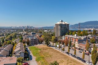 """Photo 13: 1008 3920 HASTINGS Street in Burnaby: Vancouver Heights Condo for sale in """"Ingleton Place"""" (Burnaby North)  : MLS®# R2497642"""