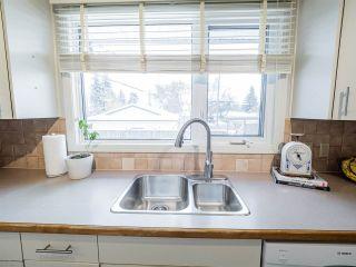 Photo 21: 5403 106 Street in Edmonton: Zone 15 House for sale : MLS®# E4228041