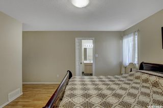 Photo 20: 10286 Wascana Estates in Regina: Wascana View Residential for sale : MLS®# SK870742