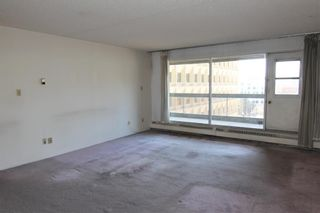 Photo 6: 907 221 6 Avenue SE in Calgary: Downtown Commercial Core Apartment for sale : MLS®# A1094738