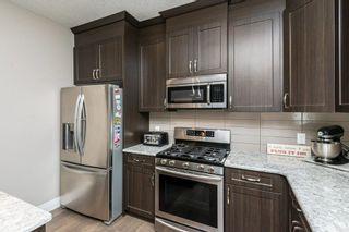 Photo 17: 9813 106 Avenue: Morinville House for sale : MLS®# E4246353