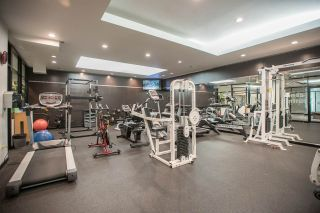 "Photo 5: 232 10838 CITY Parkway in Surrey: Whalley Condo for sale in ""ACCESS"" (North Surrey)  : MLS®# R2560260"