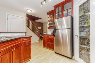 Photo 11: 30 Harvest Rose Circle NE in Calgary: Harvest Hills Detached for sale : MLS®# A1050216